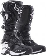 FOX Comp 5 YOUTH MX Motocross Boots